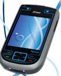e-ten_g500_gps_smartphone.jpg