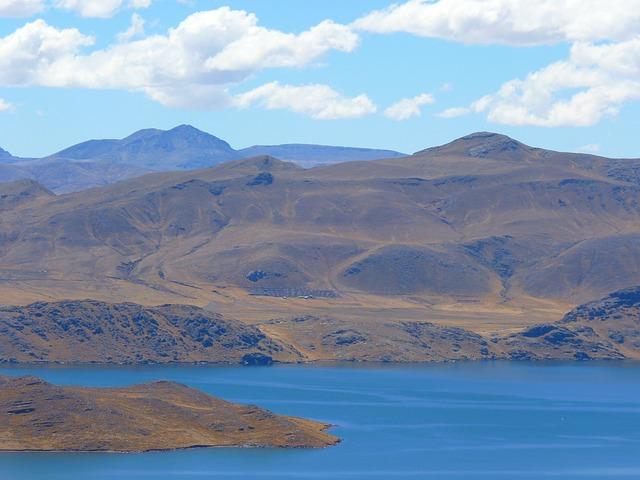 peruvian-highland-43326_640