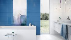 Vivid-Colours-bathroom_mp
